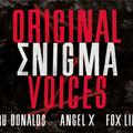 A titokzatos Enigma project tagjai először lépnek fel Magyarországon