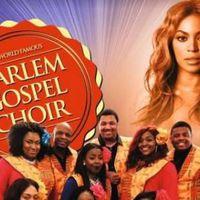 Visszatér Budapestre a világhírű Harlem Gospel Choir