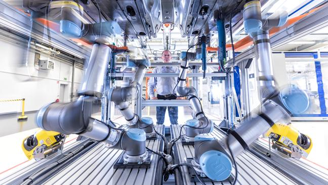 audi-future-smart-factory-136411491923503901-161122105834.jpg