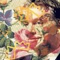 Tereskova és az Orbán-portrék