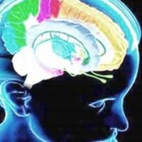 Kárpátaljai pszicho-blog pánik ellen