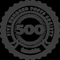 BéDéKker 500