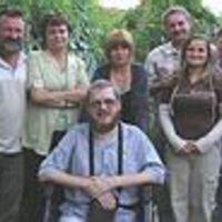 Napló, 2007. jún. 09.