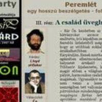 Peremlét - III. (család)