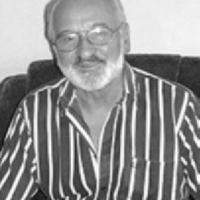Meghalt Barzsó Tibor