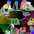 Intranet   laptop üzemeltetés
