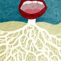 Anyanyelv és irodalom — kisebbségi helyzetben