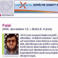 Falak - Litera-napló-2
