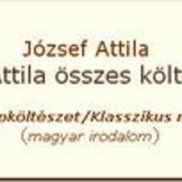 József Attila ismét közkincs