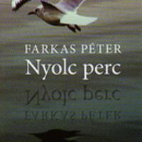 Farkas Péter végtelenje