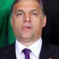 Orbán-buktató hangulat