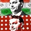 A Google első oldalára Orbánnal