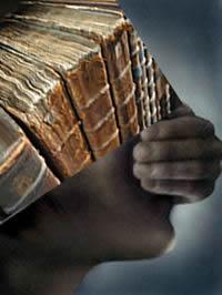 szagos könyv - hangos könyv