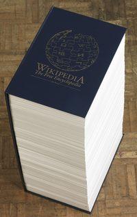 könyv - nyomtatott wikipédia