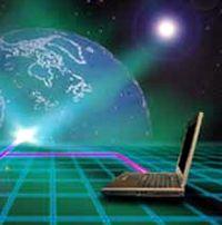 lelassult laptop - szerviz budapest
