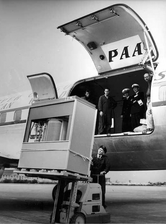 hardver-1956 - hordozható adattároló