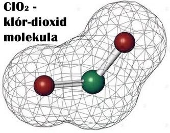 klor-dioxid-fertotlenito.jpg