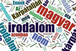 magyar-irodalom-karpataljan_1.jpg