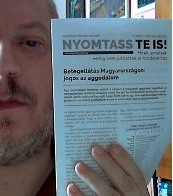 nyomtass te is - szamizdat