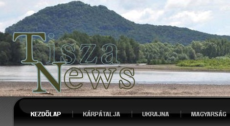 tiszanews.jpg