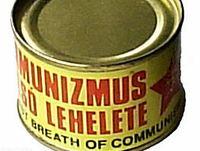 kommunizmus 7 csodája - utolsó lehelete