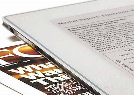 laptop kijelző e-újság