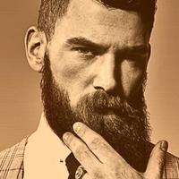 8 tipp a szakállad karbantartásához