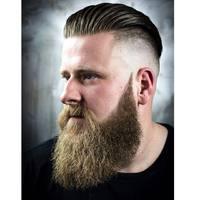 5 dolog, amivel elrontod a szakállad