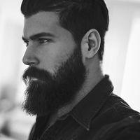 5 dolog, amiben megváltoztat a szakáll