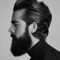 Miért egészséges a szakáll? Mondunk egyből 5 érvet.