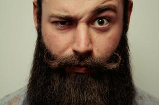 5 tipp a dúsabb szakáll eléréséhez