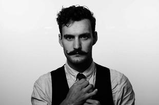 Movember - A férfiegészség hónapja
