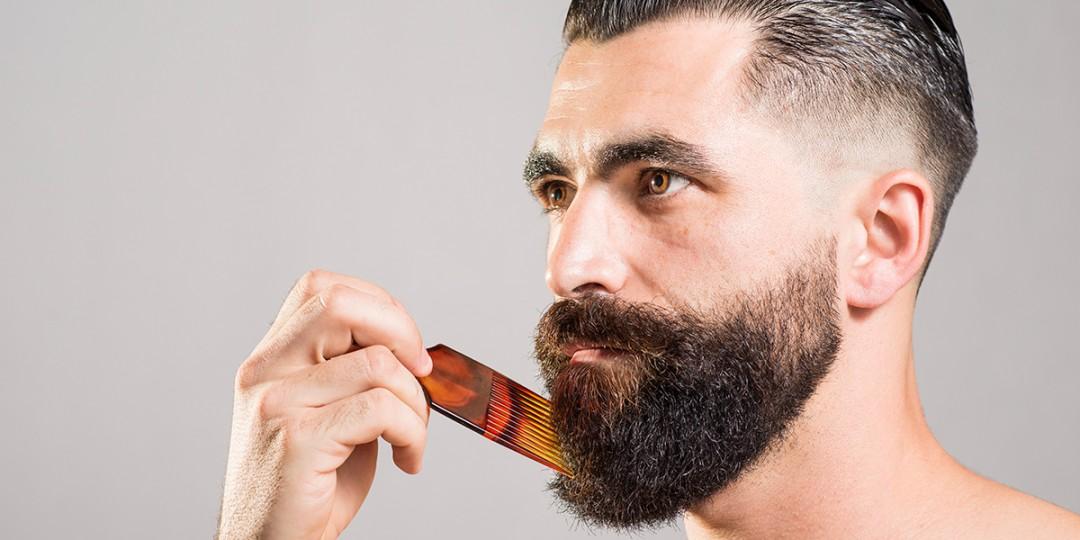 02-051625-how_to_keep_your_beard_neat.jpg