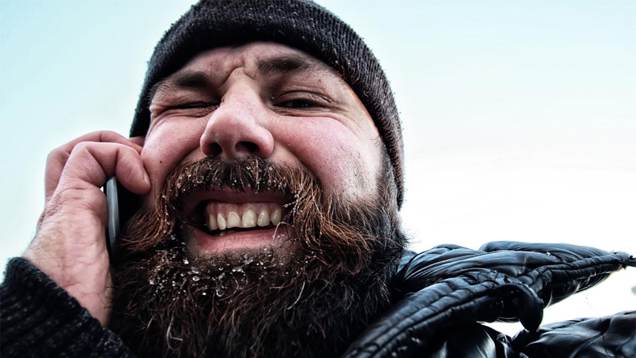 1669077_122216-ktrk-dirty-beard-generic-img.jpg