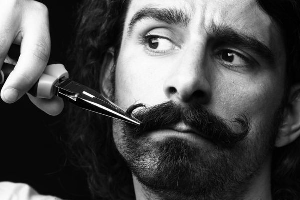 beard-and-moustache-maintanance.jpg