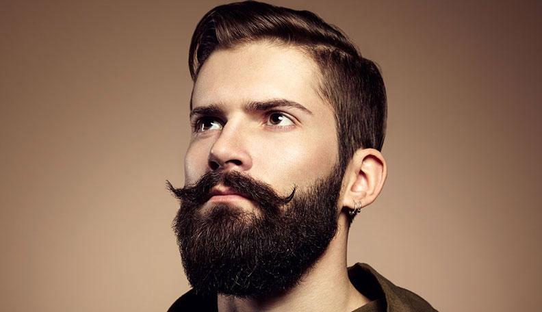 beard-comb-or-brush-tools-of-men.jpg