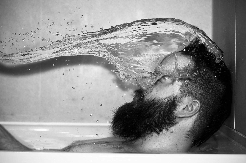 beard-wash.jpg