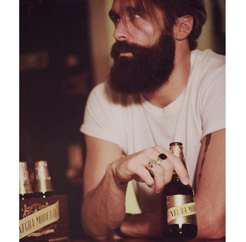 beardbeer.jpg