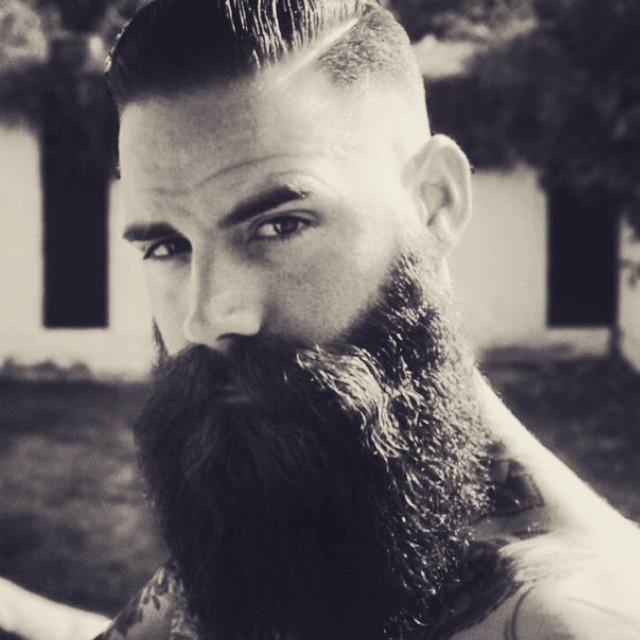 beardcity_blog_szakall2.jpg