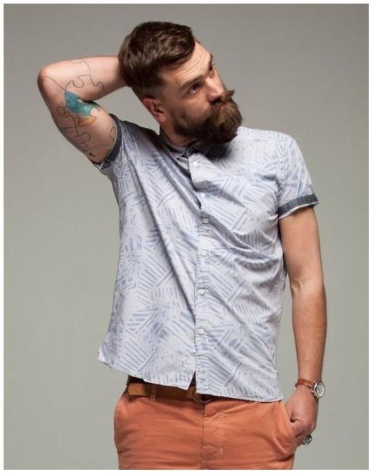 beardcity_blog_tudomany2.jpg
