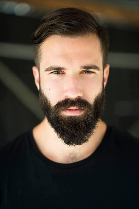 beardcity_blog_tudomany3.jpg