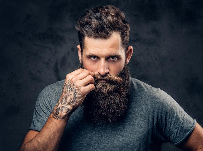 beardswomen-2.jpg