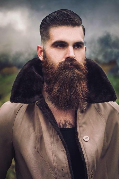 beautiful_beards1.jpg