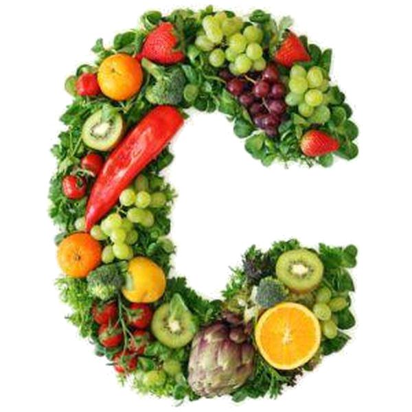 c-vitamin.png