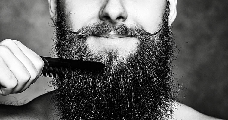 combing-beard.jpg