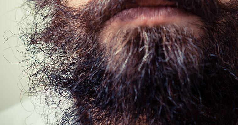 dry-beard.jpg