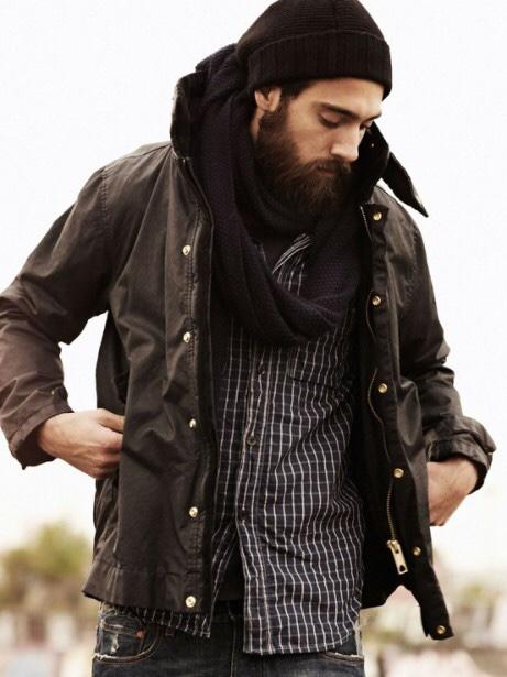 full_beard_beardcity.jpg