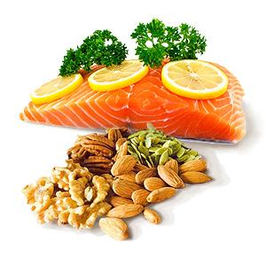 health-benefits-of-omega-3-fatty-acids-featured.jpg