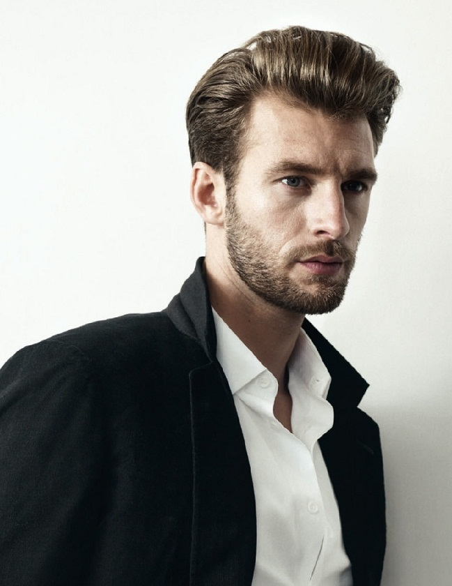 mens-fashion-hairstyles-1950s-mens-hairstyles-2013-trends-86941.jpg