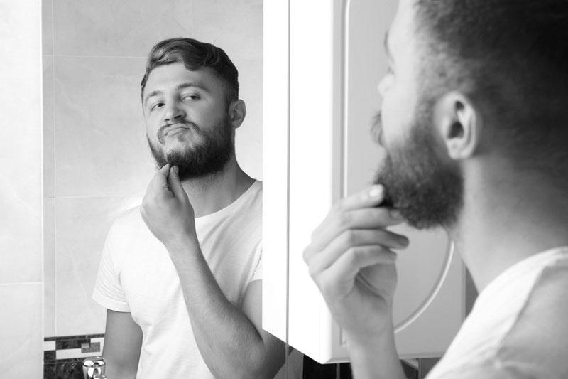 szakall_piszkalas_beardcity.jpg
